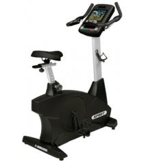 Велотренажеры Spirit Fitness CU800ENT