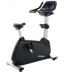 Велотренажеры Spirit Fitness CU900