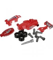 Corpa игровой набор юного механика компактный Hot Wheels HW222...