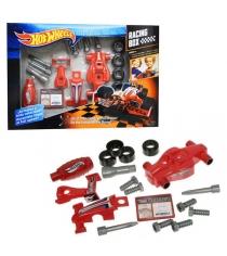 Corpa игровой набор юного механика средний Hot Wheels HW223...