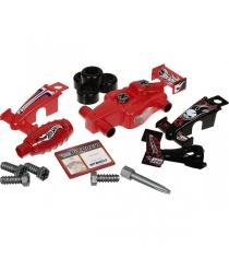 Corpa игровой набор юного механика большой Hot Wheels HW224...