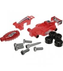 Corpa игровой набор юного механика в чемодане Hot Wheels HW225...