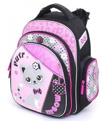 Рюкзак с наполнением Hummingbird Kitty TK38