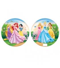 Мяч Играем вместе disney принцессы DS-9(PRS) (120)