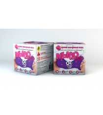 Мыло лизун жемчужный лотос Инновации для детей 833