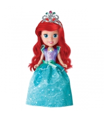 Кукла ариэль 25 см Карапуз ariel003