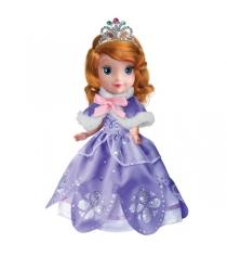 Кукла софия прекрасная с набором одежды  Карапуз sofia005
