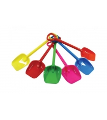 Детская лопатка 50 см Karolina Toys 40-0004/1071946