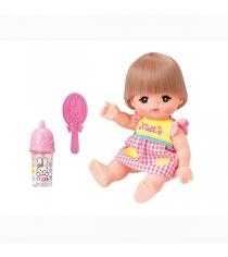 Малышка милая мелл Kawaii 512753