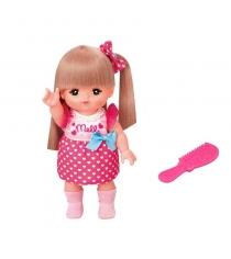 Кукла милая мелл модница 26 см Kawaii 512760