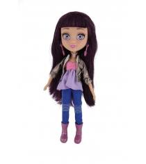Кукла подружка веснушка ариана Kawaii 51624