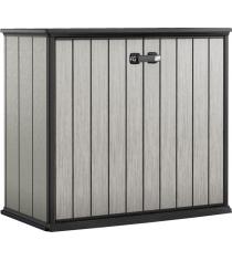 Ящик-шкаф Патио Стор серый Keter 17204254
