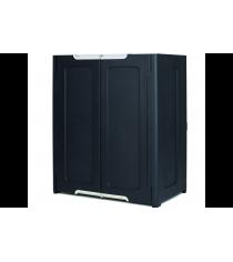 Модульный шкаф MAGIX Keter 17205249