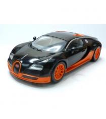 Kidztech 1:16 Bugatti 16.4 Super Sport
