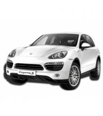 Kidztech 1:16 Porsche Cayenne S