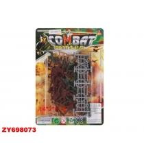 Игровой набор солдатики Shantou Gepai ZY698073