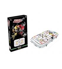 Настольная игра хоккей Shantou Gepai 100746092
