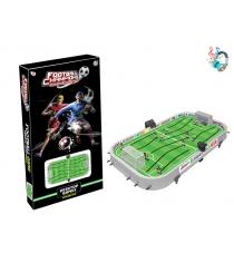 Настольная игра футбол Shantou Gepai 100746084
