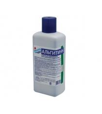 Жидкость для борьбы с водорослями Маркопул Кэмиклс АЛЬГИТИНН м04