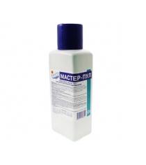 Безхлорное средство для обеззараживания воды Маркопул Кэмиклс МАСТЕР ПУЛ м19