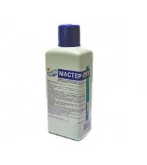 Безхлорное средство для обеззараживания воды Маркопул Кэмиклс МАСТЕР ПУЛ м20
