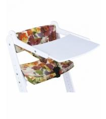 Столик для стула Конек Горбунек Весна с ограничителем...