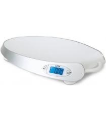 Детские электронные весы Laica PS3003