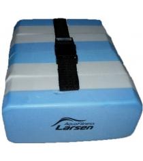 Манжет aquafitness yp 10 Larsen спортинвентарь 834