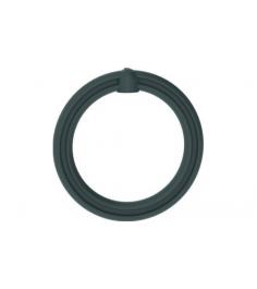 Кольцо гимнастическое переходного цвета Leco гп061055-37...