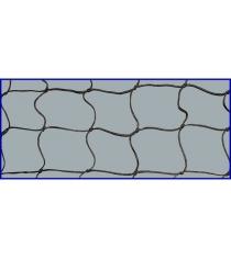 Сетка волейбольная Leco Pro plus т111-4