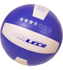 Мяч волейбольный Leco т1505