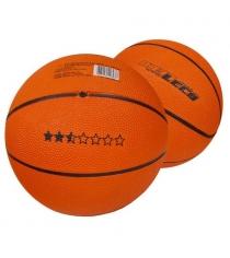 Мяч баскетбольный Leco т1700