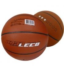 Мяч баскетбольный Leco т1705