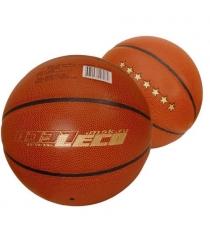 Мяч баскетбольный Leco т1725