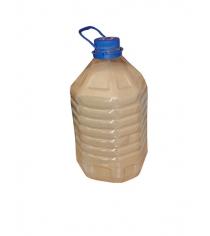 Сухой промытый песок Leco 7 кг гп001301