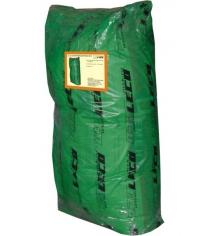 Сухой промытый песок Leco 40 кг гп001304
