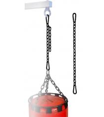 Регулировочная система для подвески боксерских мешков Leco Pro гп1-513
