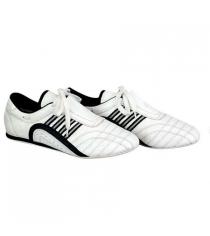 Обувь для таэквондо Leco размер 39 т009106
