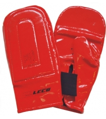 Перчатки снарядные Leco размер S т9-0