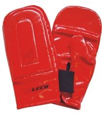 Перчатки снарядные Leco размер L т9-2