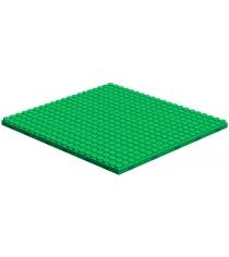 Платформа игровая Leco для GigaBloks 10 20х21 гп226401