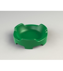 Подставка для глобуса Leco 50-64 см гп360010