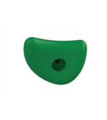 Зацеп Leco плавник зеленый Pro