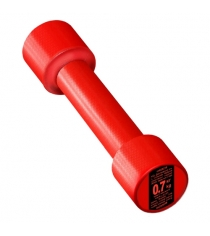 Гантель Leco 0,7 кг гп020210