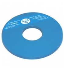 Диск Leco Pro 0,25 кг гп020009