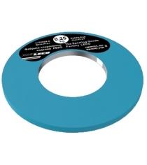 Диск Leco Pro plus 0,25 кг гп02028-0