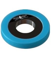 Диск Leco Pro plus 1,25 кг гп02028-2
