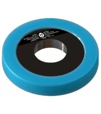 Диск Leco Pro plus 2,5 кг гп02028-3