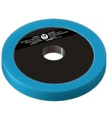Диск Leco Pro plus 10 кг гп02028-5