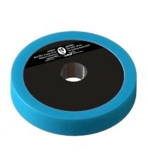 Диск Leco Pro plus 15 кг гп02028-6